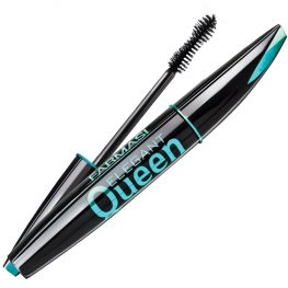 Mascara Elegant waterproof