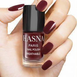 main_vernis_N°9_Bordeaux